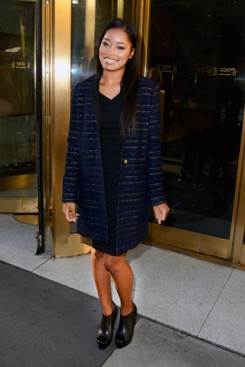 essencecom-keke-palmer-exits-the-pix11-morning-news-studios-in-new-york-city_347x520_62