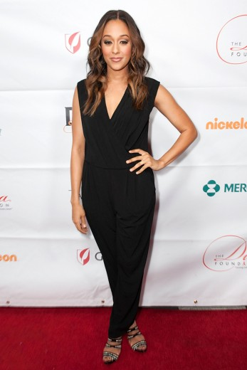 essencecom-tia-mowry-hardrict-attends-the-23rd-annual-hivaids-benefit-concert-divas-simply-singing-at-club-nokia-in-los-angeles-california_347x520_62